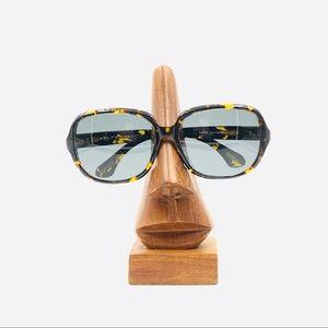 Ralph Lauren RA5149 Amber Oval Sunglasses Frames